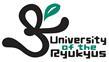 U-ryukyu