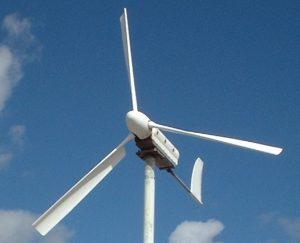 エネルギー環境工学